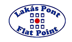 Real Estate Agency Flat Point